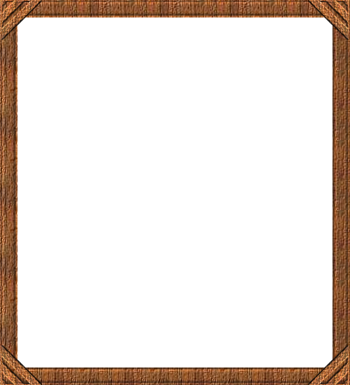 ... Wood Frame 04 02 27 10 SMO.png ...